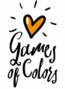 Games Of Colors